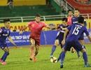 Công Vinh tái ngộ SL Nghệ An ở tứ kết Cúp quốc gia