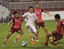 Danh hiệu Quả bóng vàng phản ánh đúng thực trạng của bóng đá Việt Nam