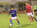 Vòng 18 V-League: Báo động cho FLC Thanh Hoá hay báo động cho giải đấu?