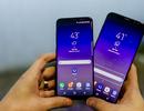 Tháng Samsung - trúng lớn mỗi ngày