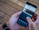 Galaxy Note FE xách tay khó về Việt Nam sớm bởi lệnh cấm bay?