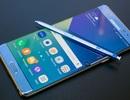Samsung Việt Nam bác bỏ thông tin bán trở lại Galaxy Note7