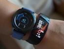 Samsung trình làng đồng hồ, vòng đeo tay thông minh mới tại IFA 2017