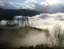 Những điểm săn mây đẹp tựa thiên đường ở Việt Nam