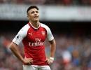 Arsenal sẵn sàng bán Sanchez với giá 35 triệu bảng