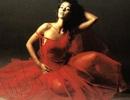 Nữ hoàng nhạc pop Sandra - huyền thoại gợi cảm một thời