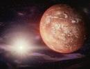 Con người có thể sống trên Sao Hỏa trong 20 năm tới?