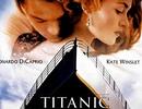 """Sau hai thập kỷ dàn diễn viên của bom tấn """"Titanic"""" ngày ấy giờ ra sao?"""
