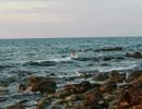 Quảng Trị: Sắp khai thác tuyến du lịch tham quan đảo Cồn Cỏ