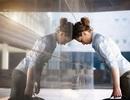 """5 dấu hiệu cho thấy bạn đang """"mắc kẹt"""" trong công việc"""