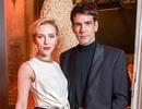 Scarlett Johansson đệ đơn ly dị chồng và đòi quyền nuôi con