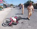 64 người chết vì tai nạn giao thông trong 3 ngày nghỉ Tết