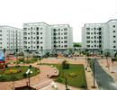 Ấn định mức lãi suất 5% khi vay mua nhà ở xã hội