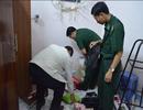 Bị bắt vì mang 400.000 USD thắng bạc từ Campuchia về Việt Nam