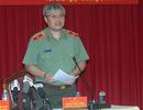 Yên Bái đang xác minh tài sản nhà đất của Giám đốc Công an tỉnh
