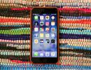 iPhone có thể bị cấm bán tại Mỹ