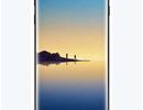 Galaxy Note 8 lộ ảnh rõ nét trước ngày ra mắt