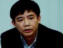 """Bắt Kế toán trưởng PVN Lê Đình Mậu về tội """"cố ý làm trái"""""""