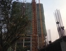 Điểm danh loạt dự án bất động sản Bộ Tài chính gửi Thanh tra Chính phủ tham khảo