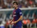 Nhật ký chuyển nhượng ngày 11/8: MU, Chelsea tranh giành sao Barcelona