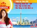 Hội thảo du học Canada - Toronto thành phố đáng sống để học tập và nghiên cứu cùng Seneca College 2018
