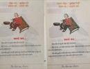 Học sinh lớp 1 được đổi miễn phí SGK Tiếng Việt Công nghệ giáo dục