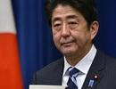 Thủ tướng Nhật Bản chia buồn với gia đình cháu bé Việt Nam bị sát hại
