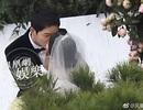 Hot: Song Hye Kyo và Song Joong Ki trao nhẫn trong hôn lễ thế kỷ