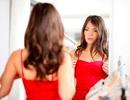 15 cách tiêu calo mà không cần tập thể dục