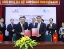 Việt Nam - Trung Quốc: Đẩy mạnh trao đổi hợp tác trong lĩnh vực sở hữu trí tuệ