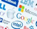 Bộ Tài chính đề nghị Facebook, Google, Apple mở văn phòng tại Việt Nam