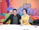 Trung Dũng tái hợp Thanh Mai trên sóng truyền hình sau 8 năm