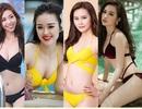 """Hoa hậu Hoàn vũ Việt Nam 2017 xuất hiện thí sinh """"siêu vòng 3"""""""