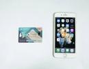 """iPhone khóa mạng được mùa vì SIM """"thần thánh"""", nên mua không?"""