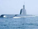 Singapore mua thêm 2 tàu ngầm hiện đại của Đức