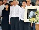 Sợ bị bắt, cháu nội cố Thủ tướng Lý Quang Diệu rời Singapore