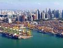 Singapore cắt đứt toàn bộ giao dịch thương mại với Triều Tiên