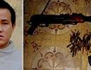 """Những phút giây sinh tử trong 2 lần truy bắt các """"ông trùm"""""""