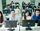 Trường Đại học Phương Đông xét tuyển nguyện vọng bổ sung đợt 2 năm 2017