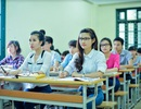Đại học Phương Đông: Nhận hồ sơ xét tuyển điểm thi THPT quốc gia và kết quả học tập bậc THPT