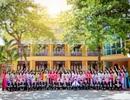 Trường ĐH Tài chính - Quản trị Kinh doanh xét tuyển nguyện vọng bổ sung đại học chính quy 2017