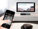 """""""Biến smartphone thành điều khiển từ xa cho TV, điều hòa"""" là thủ thuật nổi bật tuần qua"""
