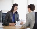Tránh 10 lỗi phổ biến nhất trong phỏng vấn xin việc