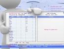 Sở GD&ĐT Hà Nội nói gì về lỗi phần mềm sổ điểm điện tử?