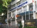 Lùm xùm vụ thu hồi giấy đăng ký kinh doanh: TP Hà Nội báo cáo Chính phủ chưa đầy đủ?