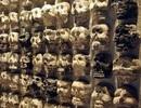 Phát hiện 2 tòa tháp sọ người của nền văn minh Aztec tại Mexico