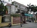 Vụ tiếp nhận 3 giáo viên tỉnh ngoài: Sở GD-ĐT nhận đã nóng vội