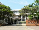 Gần 20 cán bộ Sở Y tế Bình Định đồng loạt xin nghỉ ra Hưng Yên đi lễ hội