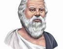Lời thề Socrate của người đi dạy – ở Đại học Liège (Bỉ)
