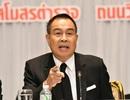 Liên đoàn bóng đá Thái Lan bất ngờ công bố khoản nợ gần 53 tỷ đồng